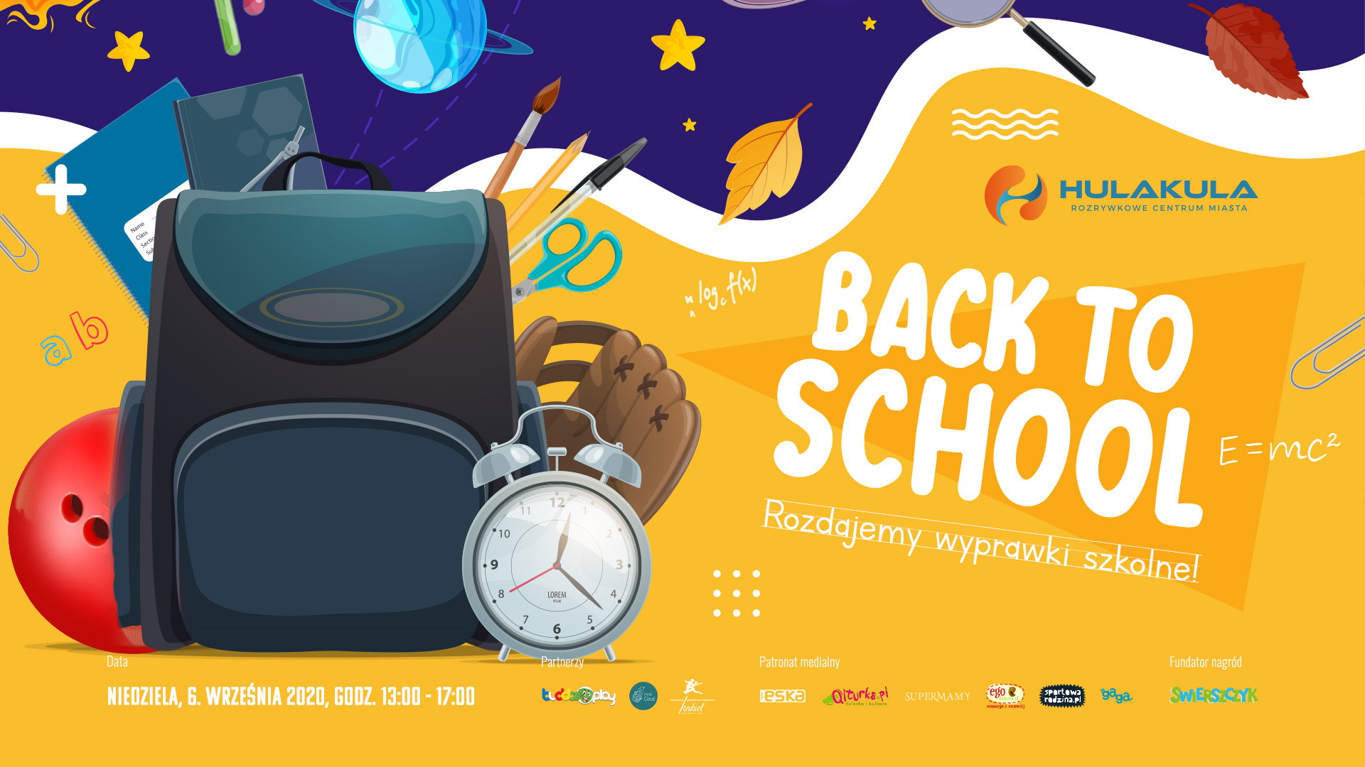 back-to-school-cover