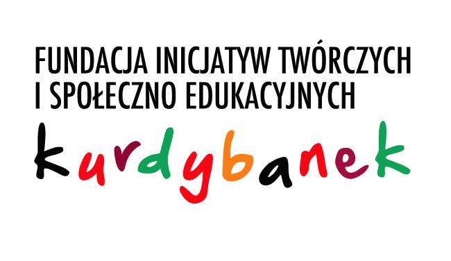 logo_Kurdybanek