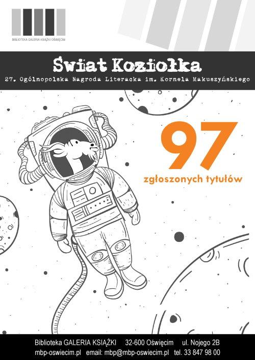 nagroda_makuszynskiego