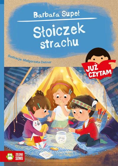 sloiczek_strachu