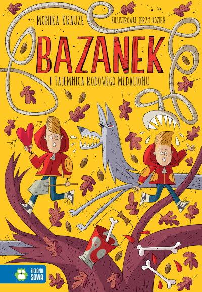 Bazanek2_strona (002)