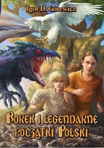 Borek_i_legendarne_poczatki_polski