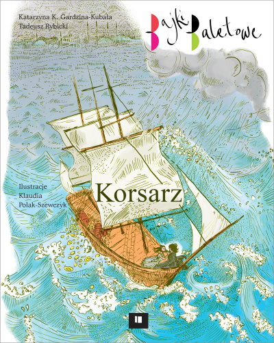 Korsarz-okladka-StudioBlok