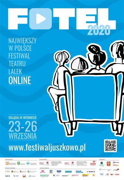Festiwal Fotel