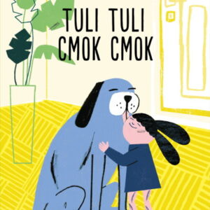 Tuli_Tuli_1400px_