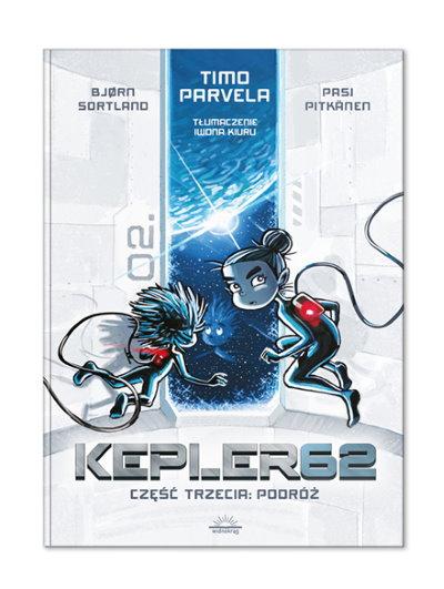 Kepler62_3