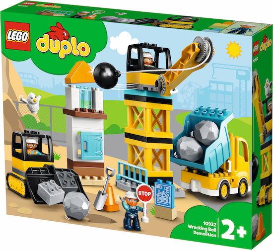 LEGO DUPLO_Construction_1