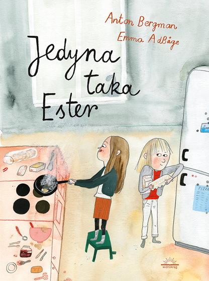 jedyna_taka_Ester