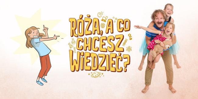 roza_co_chcesz_wiedziec