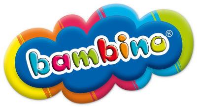 Bambino_logo_w_nowej_odsłonie (003)