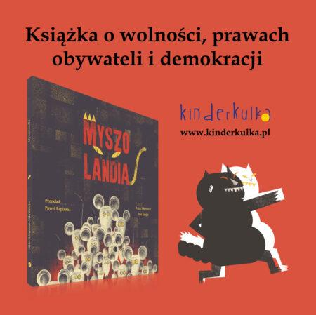 Myszyolandia_Kinderkulka_2