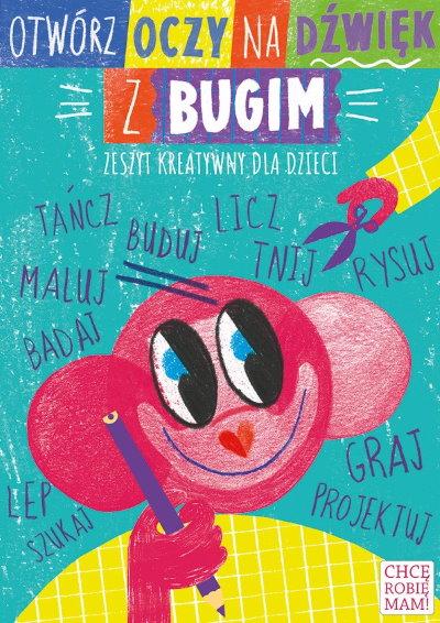 Otworz oczy na dziwek z Bugim (003)