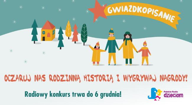 Polskie_Radio_dzieciom