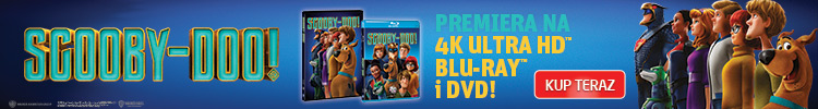 Scooby-Doo-2020_750x100_egaga