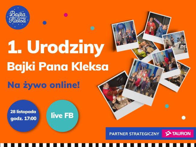 bajka_pana_kleksa
