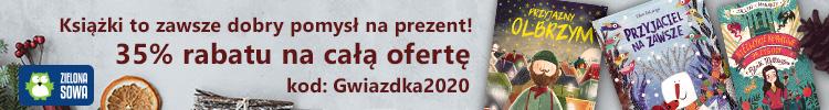 qlturka_750x100 (1)