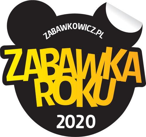 logo_zabawka_roku_2020