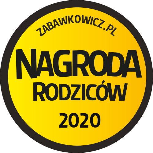 nagrodarodzicow_logo_2020