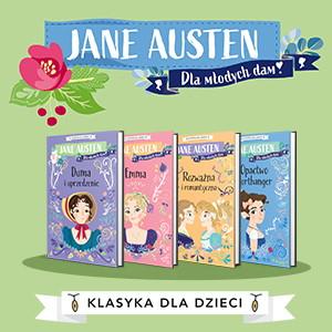 Jean Austen