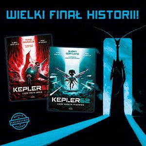 Kepler_300