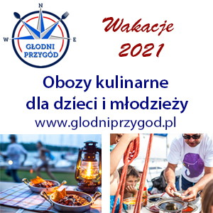 Reklama_qlturka_1