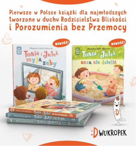 tosia_i_julek_2