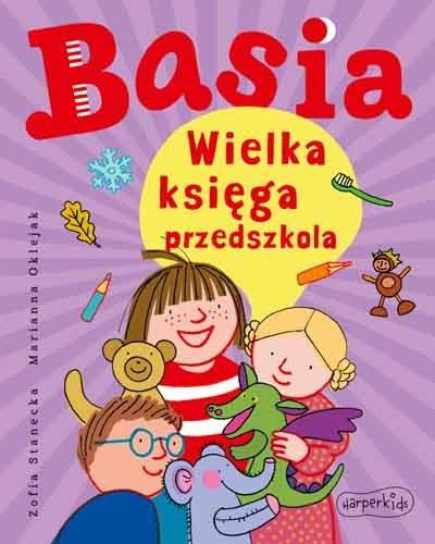 basia_ksiega