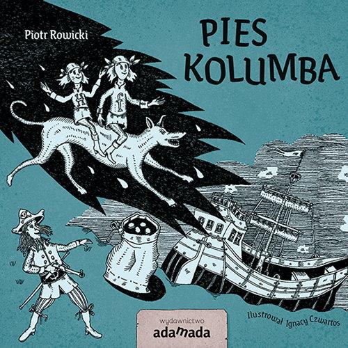 pies_kolumba