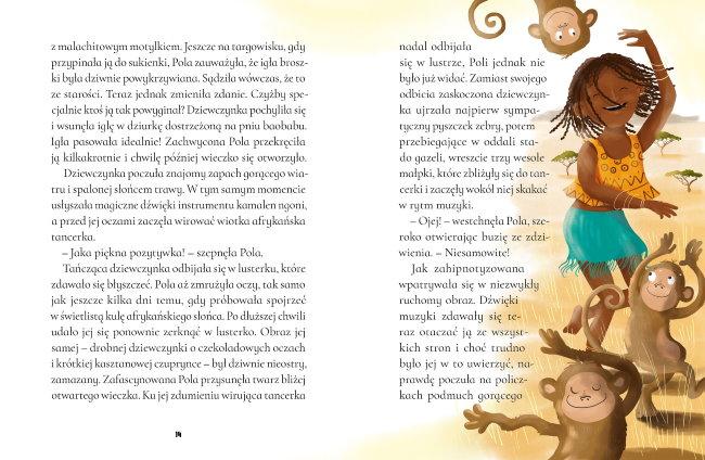 Pozytywka_Poli_srodek_14-15_1