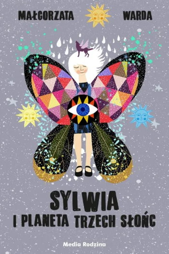 Sylwia_i_planeta
