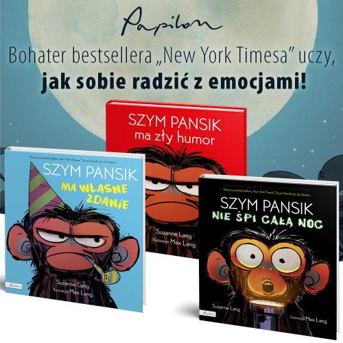 Szym Pansik 3_fb post_logo papilon