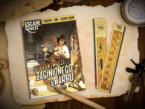 escape_poszukiwacze_post