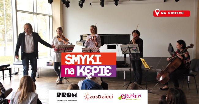 smki_na_kepie