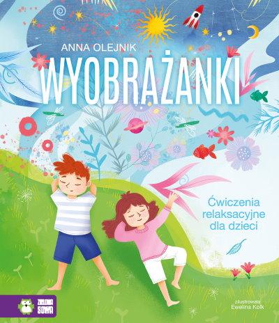 Wyobrazanki_strona