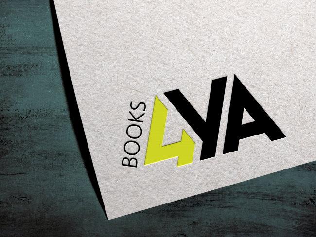 logo_texture-card