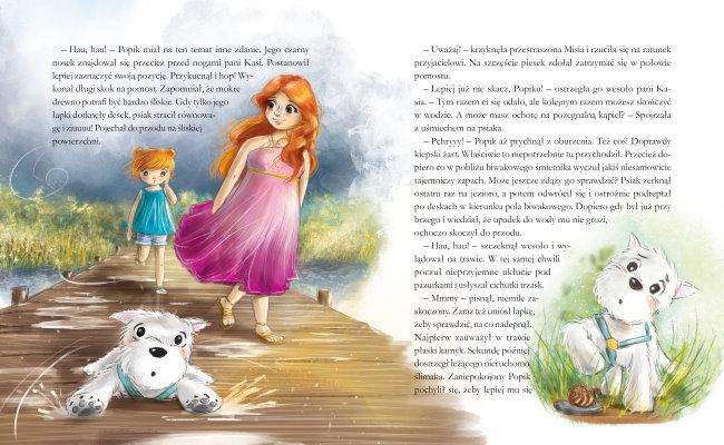 MISIA_Niesforne_zwierzaki_SRODEK_36-37