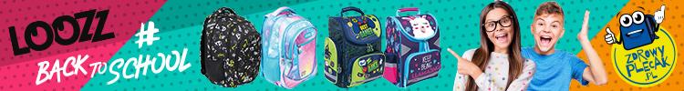 LOOZZ---Zdrowy-plecak---Baner-750x100px