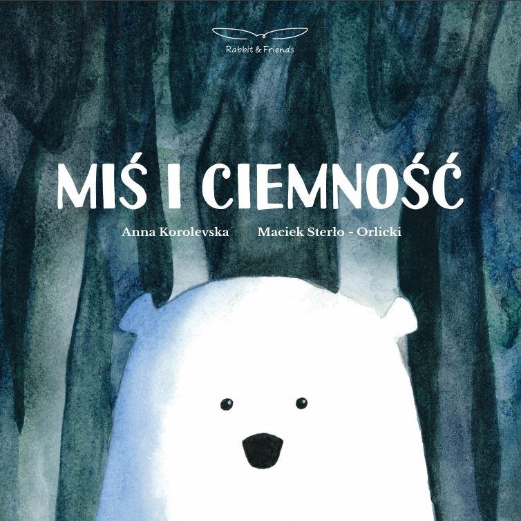 mis_i_ciemnosc