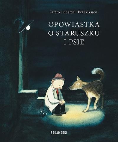 opowiastka_o_staruszku_i_psie