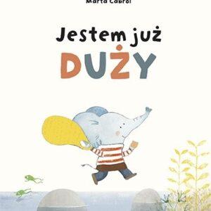 Jestem_juz_duzy