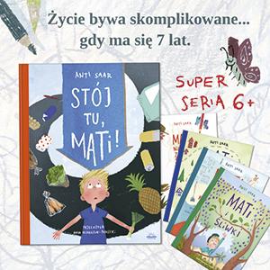 Mati_1-5_kwadrat-2