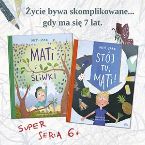 Mati_1-5_kwadrat-3