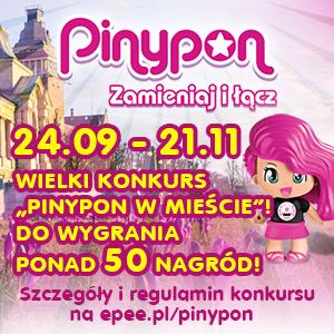 Pinypon-konkurs-300-x-300