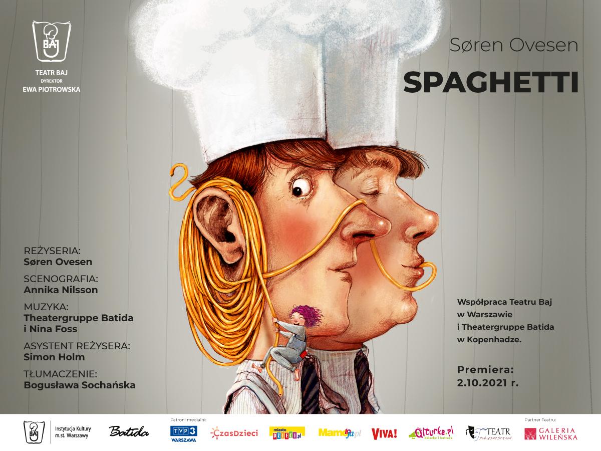 Spaghetti_grafika