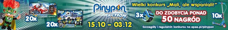 thumbnail_2-konkurs-Pinypon-750-x-100